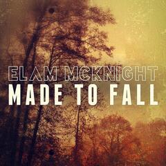 Made to Fall