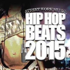 Hip Hop Beats 2015