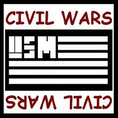 The Civil Wars EP (2010)