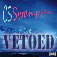 Paradise Vetoed