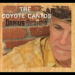 The Coyote Cantos