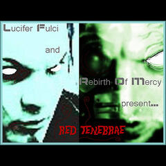 Red Tenebre