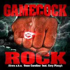 Gamecock Rock (feat. Cory Plaugh)
