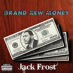 Brand New Money