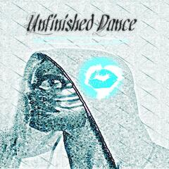 Unfinished Dance