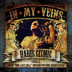 "In My Veins (From ""One Last Call"" Motion Picture Soundtrack)"