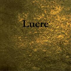Lucre