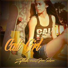 Cali Girl (feat. Gina Rene)