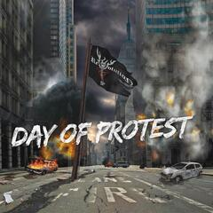 Day of Protest