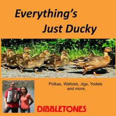 Everything's Just Ducky