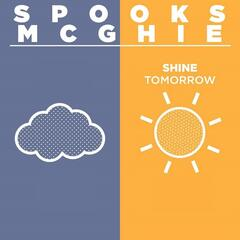 Shine Tomorrow