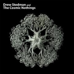 Drew Stedman and the Cosmic Nothings