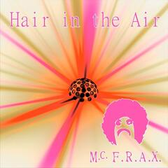Hair in the Air