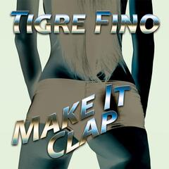 Make It Clap - Single