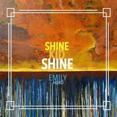 Shine Kid Shine