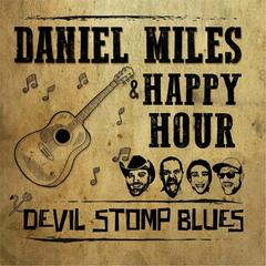 Devil Stomp Blues