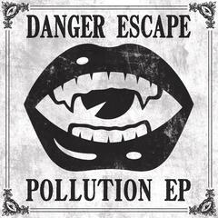 Pollution - EP