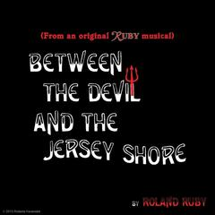 Between the Devil and the Jersey Shore