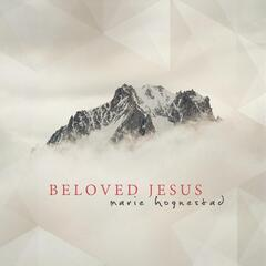 Beloved Jesus