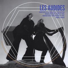 Les Audides