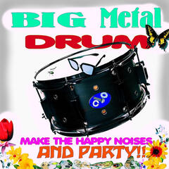Make the Happy Noises and Party!