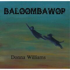 Baloombawop
