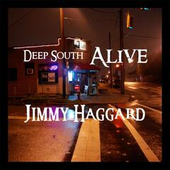 Deep South Alive