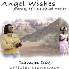 Angel Wishes Soundtrack