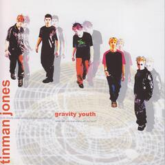 Gravity Youth