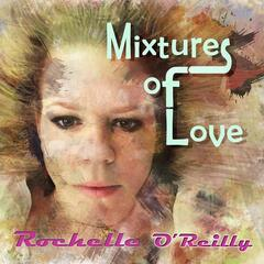 Mixtures of Love