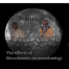 The Effects of Moonbeams On Moodswings