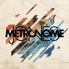 Metronome Jones