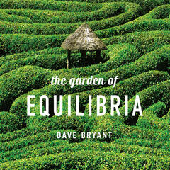 The Garden of Equilibria