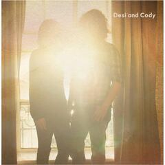 Desi and Cody