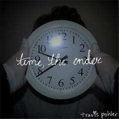 Time, The Ender