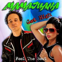 Get High (Feel the Beat)