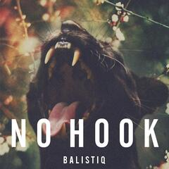 No Hook (feat. Kano)