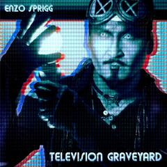 Television Graveyard