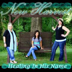 Healing in His Name