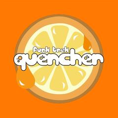 Quencher