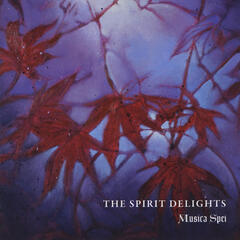 The Spirit Delights
