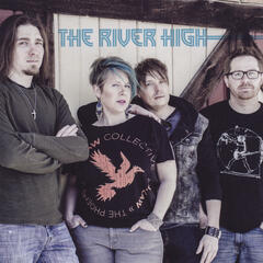 The River High