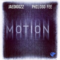 Motion (feat. Philoso Fee)