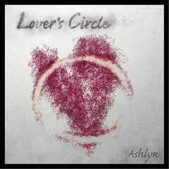 Lover's Circle