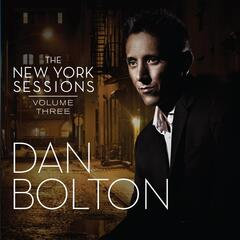 The New York Sessions, Vol. 3