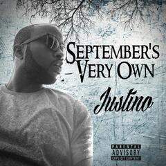 September's Very Own