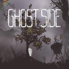 Ghost Side - EP