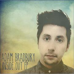 Inside Out - EP