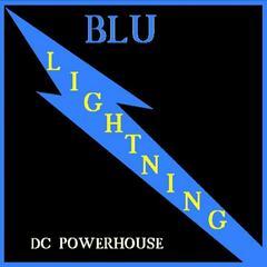 Blu Lightning