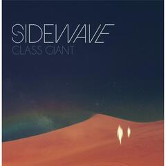 Glass Giant
